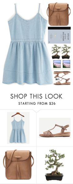 """""""keep the streets empty for me"""" by scarlett-morwenna ❤ liked on Polyvore featuring Polaroid, Crate and Barrel, kitchen and vintage"""