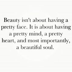 16 Best Beautys Only Skin Deep Images Inspirational Qoutes