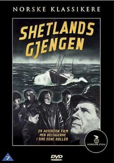 Foreign Movies, Bergen, Natural History, Norway, Film Poster, Movie Posters, Cinema, World, Islands