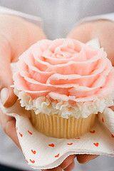 Happy Valentine´s day! - Grattis på Alla Hjärtans Dag! - Joyeuse St Valentin!