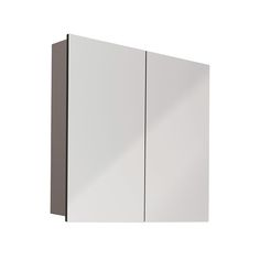 find forme iron ore quay shaving cabinet at bunnings warehouse visit your local store for the widest range of bathroom plumbing products