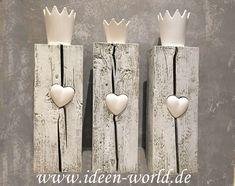 .Gartenmöbel und individuelle Loungemöbel ,einzigatige Lampen,besondere Deko,außergewönliche Gestaltungs möglichkeiten.
