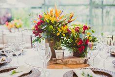 casamento-rio-de-janeiro-jardim-fotos-marina-lomar-24