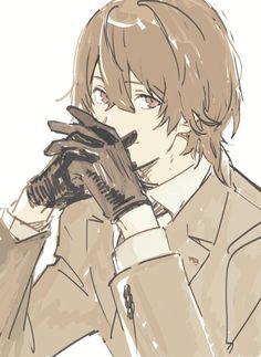 Persona 5 Goro, Persona Five, Persona 5 Anime, Goro Akechi, Ren Amamiya, Best Rpg, Akira Kurusu, Shin Megami Tensei, Light Of My Life