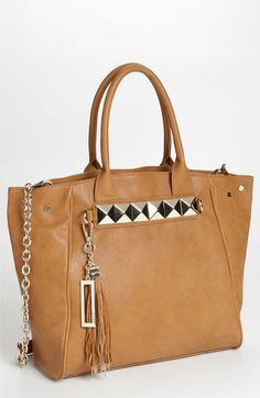 Izzy & Ali 'Brittney' Tote available at #Nordstrom