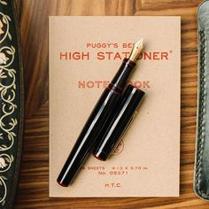 There's a new photoset on my site featuring these beauties. Head over and check it out! #nakaya #fountainpen #handwriting #calligraphy #handlettering #stationery #flatlay
