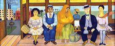 frida kahlo schilderijen - Google zoeken