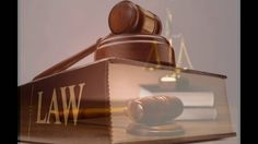 Importance of Law