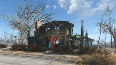 Fallout-4-settlements