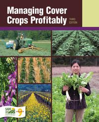 Managing Cover Crops Profitably Ed. ) PDF By:Andy Clark Published on by DIANE Publishing Cover crops slow erosion, improve soil. Interactive Infographic, Soil Improvement, Crop Rotation, Organic Seeds, Organic Farming, Learning Centers, Summer Garden, The Ranch, Permaculture