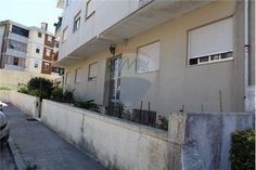 Apartamento - T3 - Venda - Santa Marinha e São Pedro da Afurada, Vila Nova de Gaia
