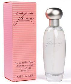 1b47cdf30 11 melhores imagens de Dez perfumes femininos mais vendidos ...