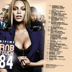 1000 images about r b mixtapes on pinterest mixtape for Bedroom r b mixtape