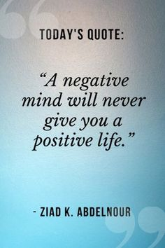 INSPIRATIONAL QUOTES ⋆ LIVING 4 YOU BOUTIQUE