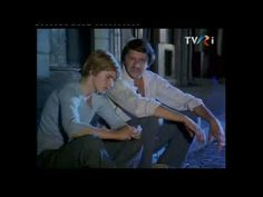 Roscovanul ( 1976 ) - TvRip - YouTube Romani, Youtube, Movies, Fictional Characters, Films, Cinema, Movie, Film, Fantasy Characters
