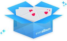 Know How to Remove Everalbum