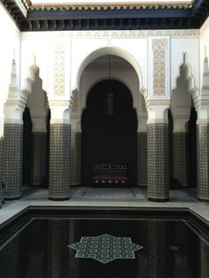 Hotel Selman, Marrakech