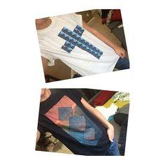 http://vanid.spreadshirt.com/mens-shirts-C156564