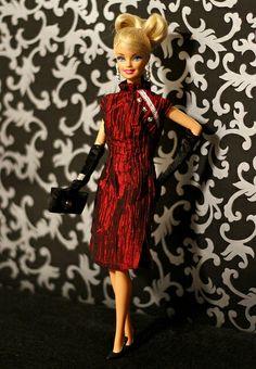 Fashion Doll   Flickr - Photo Sharing!