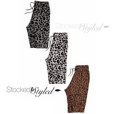#stockedandstyled #stockonhand #stylist #stylistlife #willoughby #langley #walnutgrove #fortlangley #leggings #socialitesuite #sassysuite #fashion #styled #clothing #accessories #homeboutique #supportlocal #shoplocal #flatlay #photography #ootd #brightwhite #homephotography #leopard #leopardprint #animalprint #joggers Clothing Accessories, Joggers, Stylists, Ootd, Leggings, Flat, Boutique, Photography, Shopping
