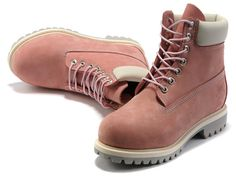 very popular pink timberland boots in 2017 Knee High Timberland Boots, Timberland Nellie Boots, Purple Timberland Boots, Timberland Earthkeepers Boots, Timberland Waterproof Boots, Timberland 6, Timberland Sandals, Timberland Jackets, Timberlands Women
