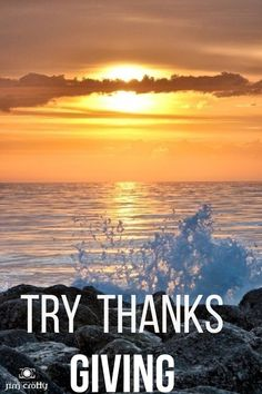 Gratitude, Thankful, Celestial, Sunset, Outdoor, Outdoors, Grateful Heart, Sunsets, Outdoor Games