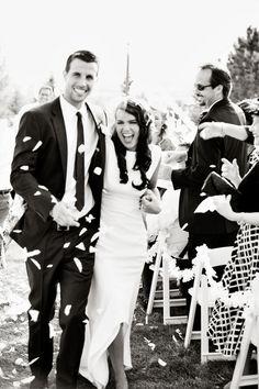 Great photo!  Britt Chudleigh, Photographer - Chudleigh Weddings - Available for Weddings Worldwide