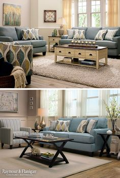 replace rug with sisal and wicker with leather, add master bedroom ...