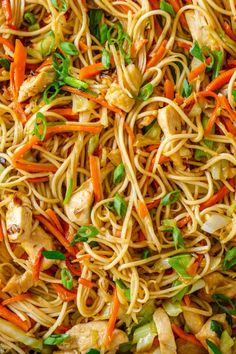 Homemade Chinese Food, Easy Chinese Recipes, Asian Recipes, Ethnic Recipes, Asian Foods, Oriental Recipes, Mexican Recipes, Stir Fry Recipes, Cooking Recipes