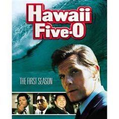 Hawaii Five-O old-tv-shows-i-love; the real Hawaii Five-O Hawaii Five O, Aloha Hawaii, Honolulu Hawaii, Beatles, Radio E Tv, Herbert Lom, Mejores Series Tv, Nostalgia, Detective Shows