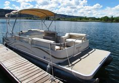 19 Best Pontoon Boat Wrap Ideas For Vinyl Graphics Images