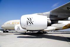 Etihad Airways Makes its Fashion Runway Debut in Style  http://www.luxurialifestyle.com/etihad-airways-makes-its-fashion-runway-debut-in-style/
