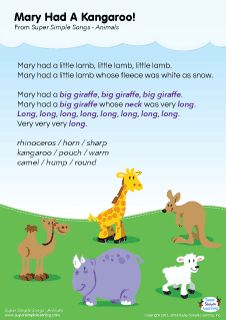 songs about pets for preschoolers list poetry for poem at the zoo by william 156
