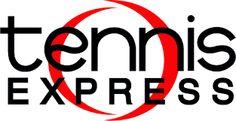Tennis Express Coupon Codes