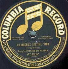 Check out the125 Years of Columbia Records Timeline