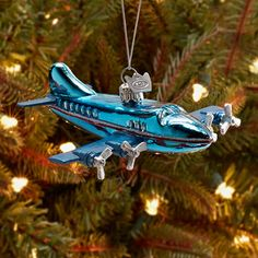 12 best aviation gifts images on Pinterest   Air ride, Aviation and ...
