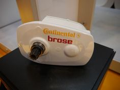 Brose E-Bike Mittelmotor für 2014: Alternative zu Bosch? - http://www.ebike-news.de/brose-e-bike-mittelmotor-fuer-2014-alternative-zur-bosch/5466