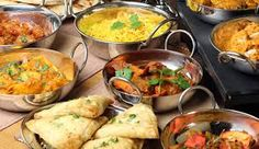 For more information about Restaurants in Noida please visit http://www.khaugalideals.com/guide/delhi-ncr/restaurants?zone=noida