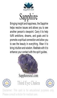 Minerals And Gemstones, Crystals Minerals, Rocks And Minerals, Natural Gemstones, Crystal Healing Stones, Stones And Crystals, Healing Rocks, Soul Healing, Crystal Magic