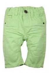 #lime #groene #broek van #dirkje een super leuk setje gecombineerd met #shirt van Dirkje #baby #boy #zomer #limegroen #green www.kieke-boe.nl