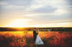 Lorraine + Craig | Bella Collina Wedding | Montverde, FL · Jason Mize PhotographyJason Mize Photography