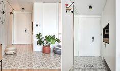 Great 디자인가구 북유럽스타일 파스텔톤 인테리어 실내인테리어를 할때 색상을 선택함에