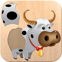 https://androidapplications.ru/games/6491-animals-puzzle-for-kids.html  Animals Puzzle for Kids  Детский паззл с животными.