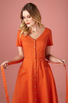 Modest Dresses, Stylish Dresses, Simple Dresses, Casual Dresses, Beautiful Dress Designs, Stylish Dress Designs, Couture Dresses, Fashion Dresses, Frock Patterns