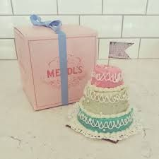 mendl's bakery - Google Search