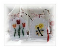 Handmade by Mihaela Mai, Christmas Ornaments, Holiday Decor, Blog, Handmade, Home Decor, Hand Made, Decoration Home, Room Decor
