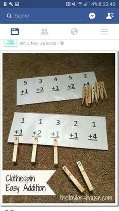 52 besten Mathematik Bilder auf Pinterest | Grundschulen, Mathematik ...