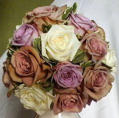 róże w obłędnych kolorach