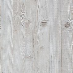 Lowe's laminate  Pergo Max 7.61-in W x 3.96-ft L Driftwood Pine Embossed Laminate Wood Planks