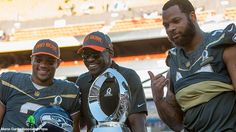 NFL Pro Bowl | NFL.com